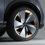 Nissan Ariya Concept EV (24)