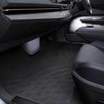 Nissan Ariya Concept EV (30)