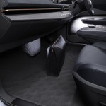 Nissan Ariya Concept EV (31)
