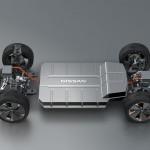 Nissan Ariya Concept EV (39)