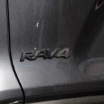 toyota rav4 trd off-road (10)