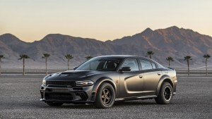 speedkore dodge charger (10)