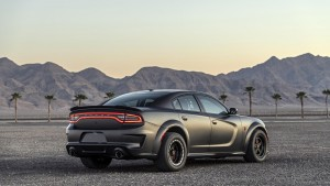 speedkore dodge charger (11)