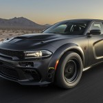 speedkore dodge charger (2)