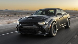 speedkore dodge charger (3)