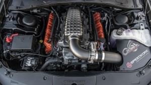 speedkore dodge charger (37)