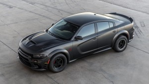 speedkore dodge charger (5)