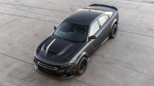 speedkore dodge charger (7)
