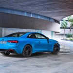 2020 audi rs5 coupe (13)