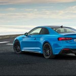 2020 audi rs5 coupe (15)