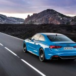 2020 audi rs5 coupe (19)