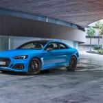 2020 audi rs5 coupe (2)