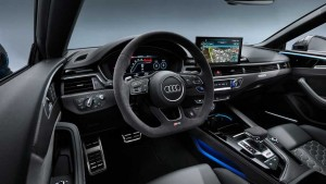 2020 audi rs5 coupe (21)