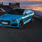 2020 audi rs5 coupe (4)