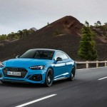 2020 audi rs5 coupe (7)