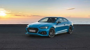 2020 audi rs5 coupe (9)