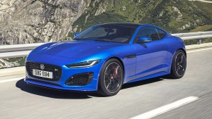 facelifted 2021 jaguar f-type (1)