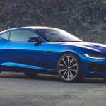 facelifted 2021 jaguar f-type (11)