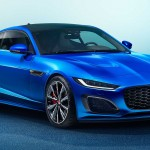 facelifted 2021 jaguar f-type (12)