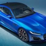 facelifted 2021 jaguar f-type (15)