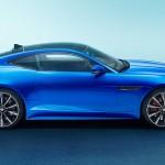 facelifted 2021 jaguar f-type (16)