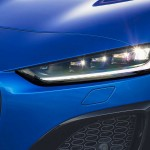 facelifted 2021 jaguar f-type (17)