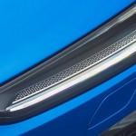 facelifted 2021 jaguar f-type (19)