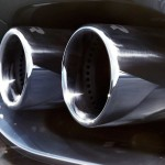 facelifted 2021 jaguar f-type (21)