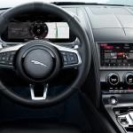 facelifted 2021 jaguar f-type (23)