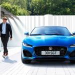 facelifted 2021 jaguar f-type (30)