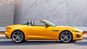 facelifted 2021 jaguar f-type (33)