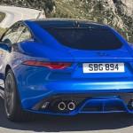 facelifted 2021 jaguar f-type (5)
