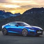 facelifted 2021 jaguar f-type (7)
