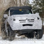 2021 ford bronco (1)
