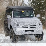 2021 ford bronco (5)