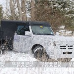 2021 ford bronco (6)