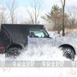 2021 ford bronco (7)