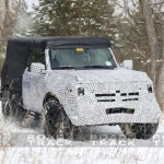 2021 ford bronco (9)