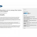 ford mustang job ad (2)