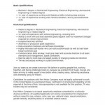ford mustang job ad (4)