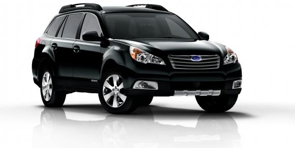 subaru outback 3 6r limited suv wagon 2012 pictures subaru outback 3 6r limited suv wagon review. Black Bedroom Furniture Sets. Home Design Ideas