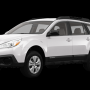 2013-subaru-outback-front_8161_032_580x435_37j.png