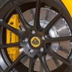 Lotus Evora Sport 410 (4)