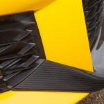 Lotus Evora Sport 410 (5)