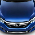 2017 honda accord hybrid- (3)
