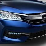 2017 honda accord hybrid- (4)