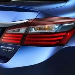 2017 honda accord hybrid- (6)