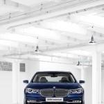 BMW 7 Series Centennial Edition (1)