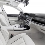 BMW 7 Series Centennial Edition (10)