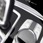 BMW 7 Series Centennial Edition (11)